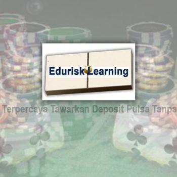 Deposit Pulsa Tanpa Potongan Di Situs Judi Terpercaya - Judi QQ Online